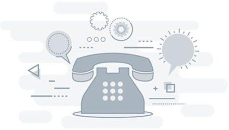 faq-phone-graphic (1)